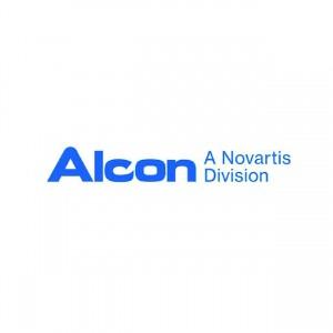 Alcon_Zeichenfläche 1