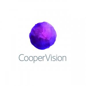 Cooper_Zeichenfläche 1